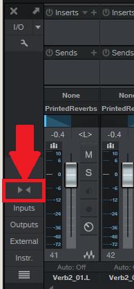 fl studio plugins disappeared
