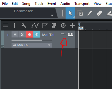Want to use chorder, can't get the bundled sounds to install have